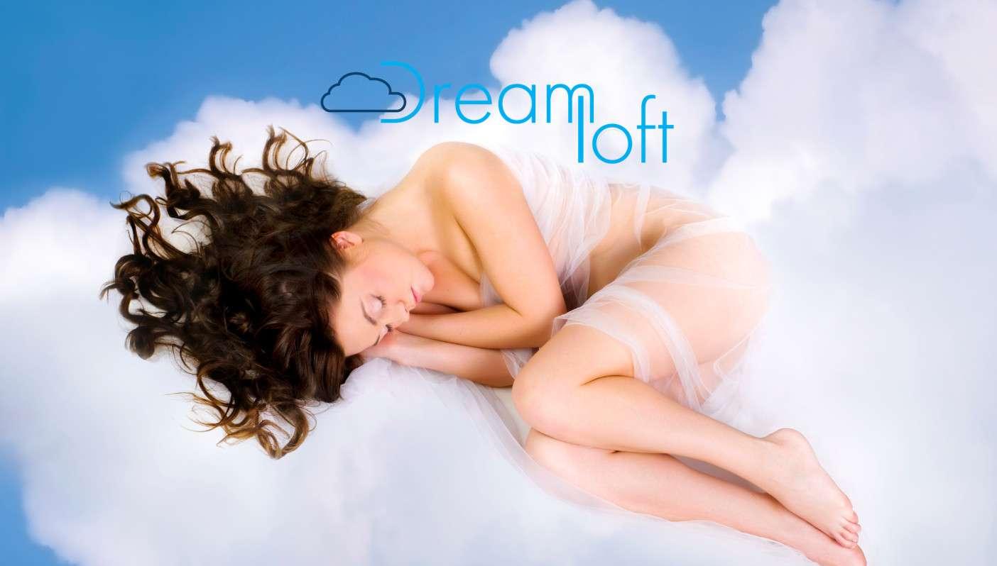 Hero image for Dreamloft