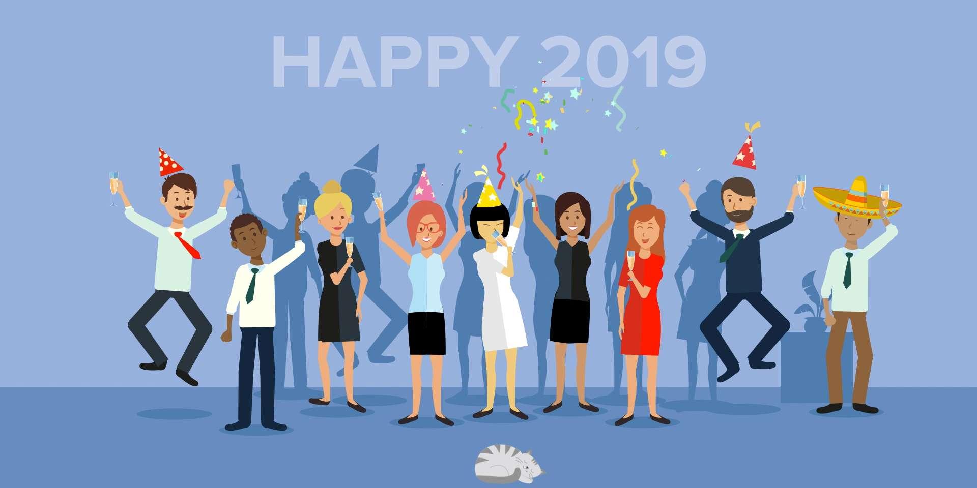 BekaertDeslee wishes you HAPPY HOLIDAYS!
