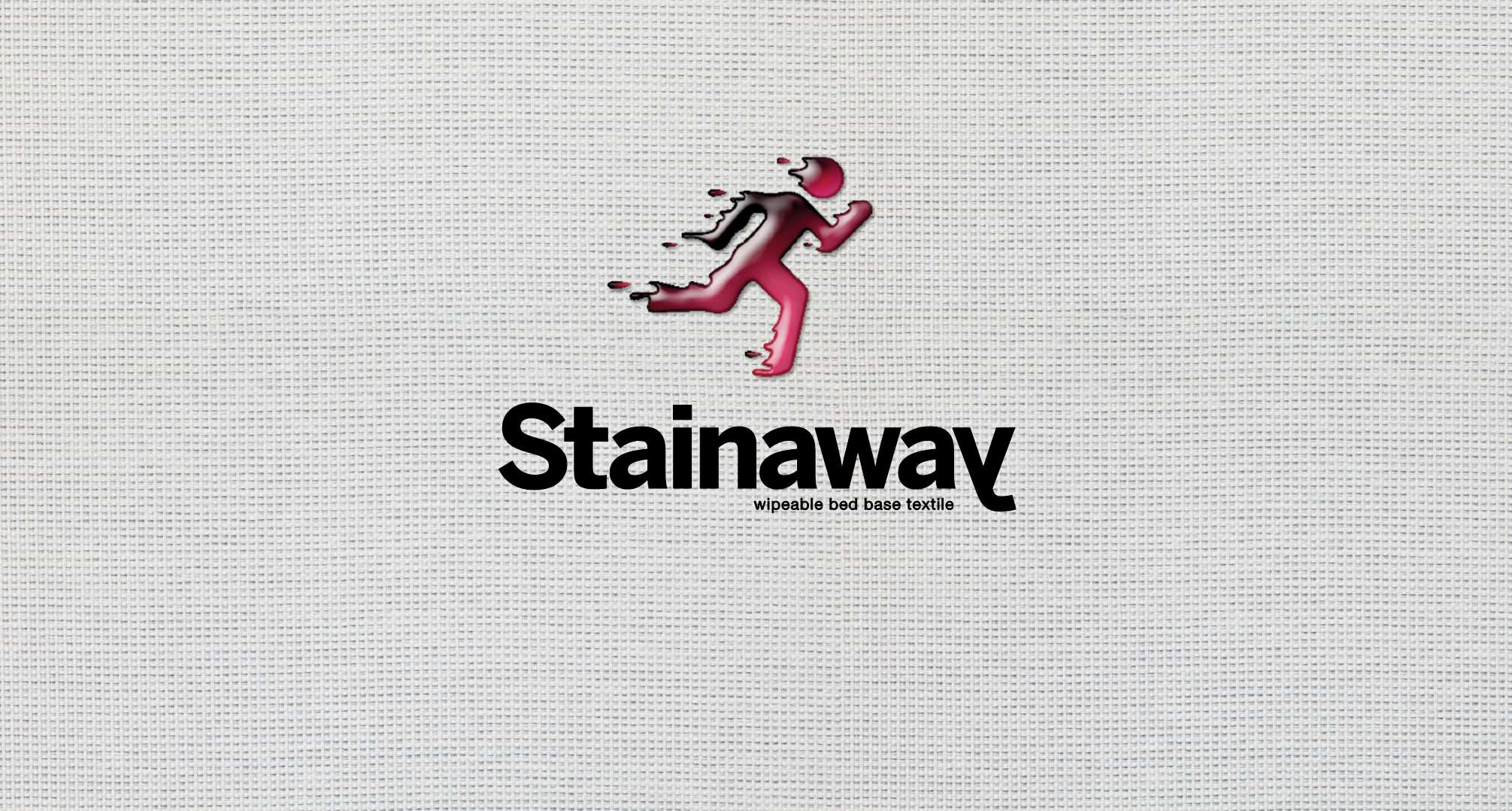 Hero image for StainAway
