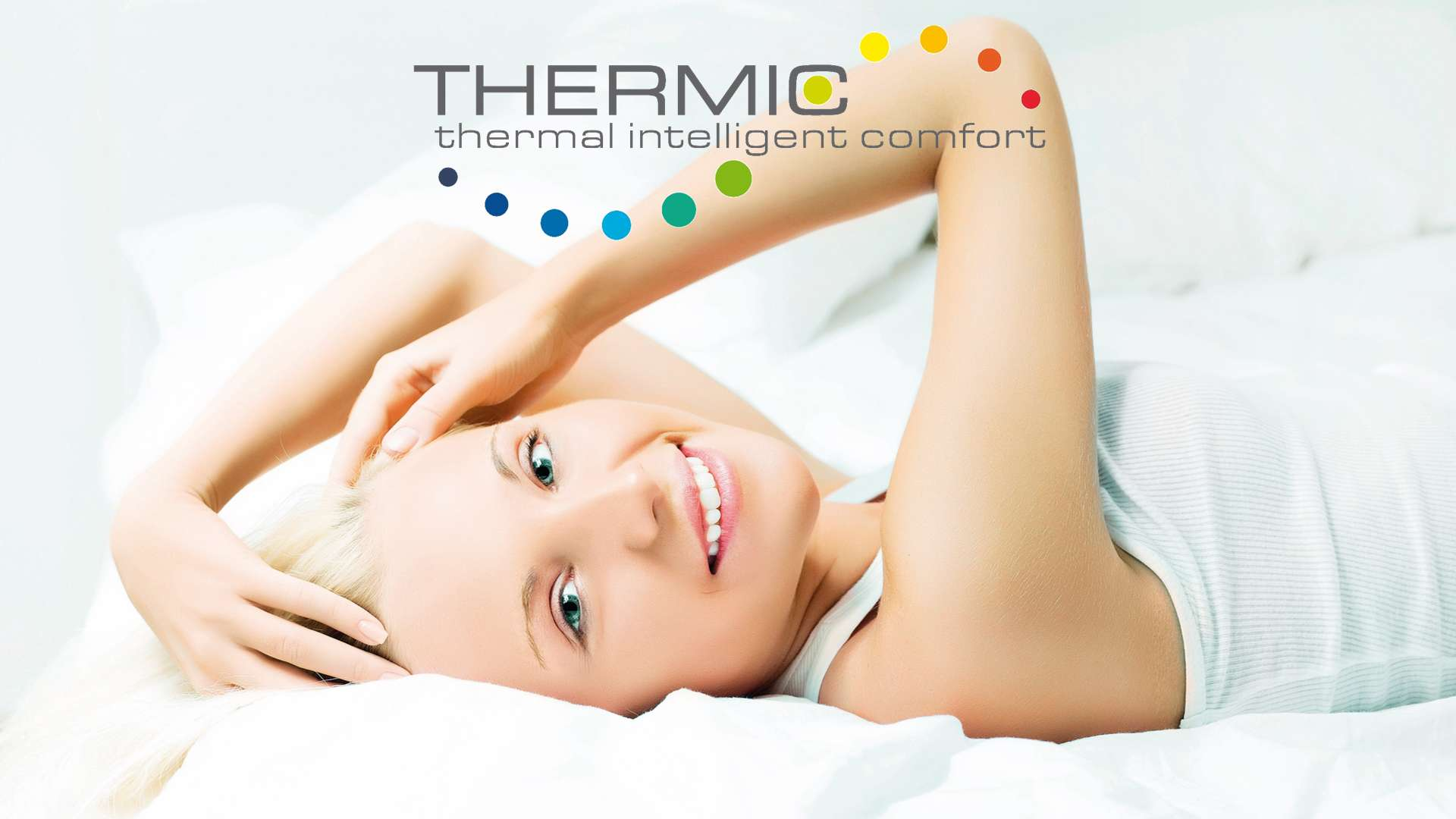Hero image for Thermic