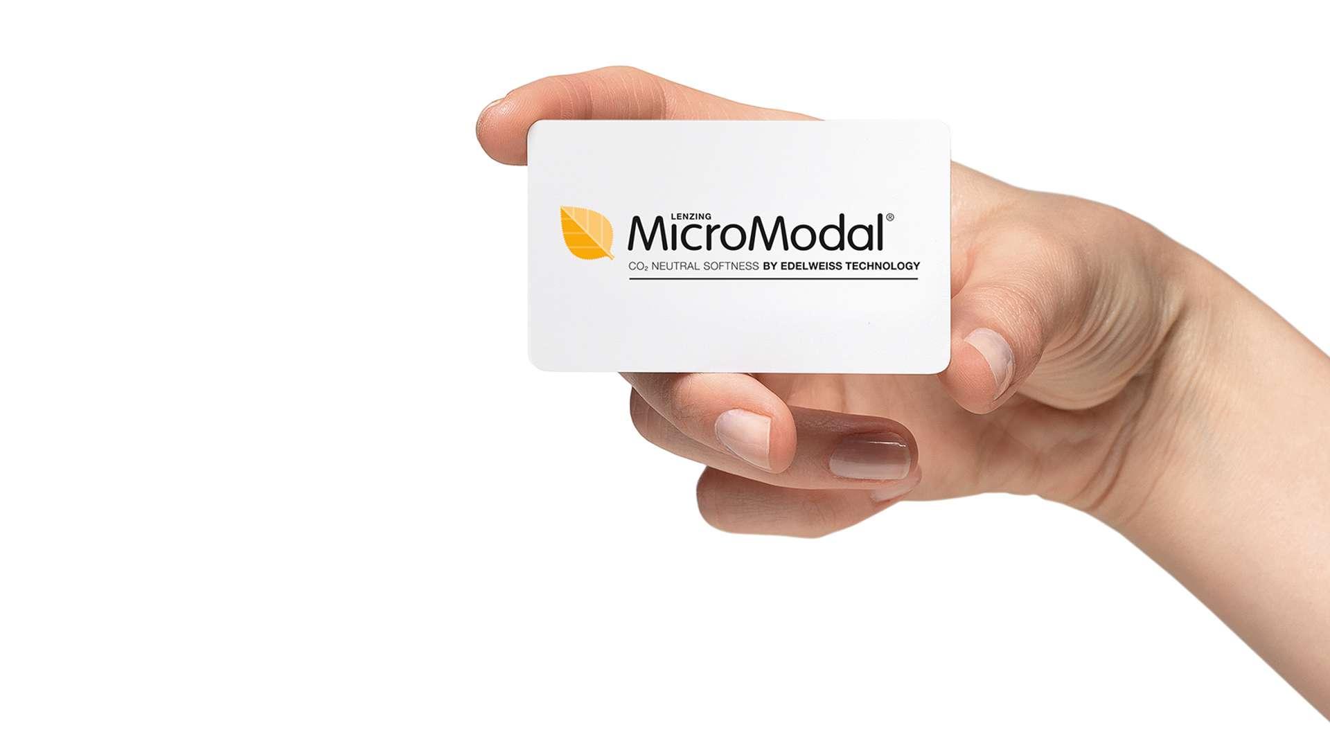 Hero image for MicroModal