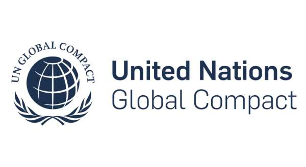 BekaertDeslee Joins UN Global Compact Initiative