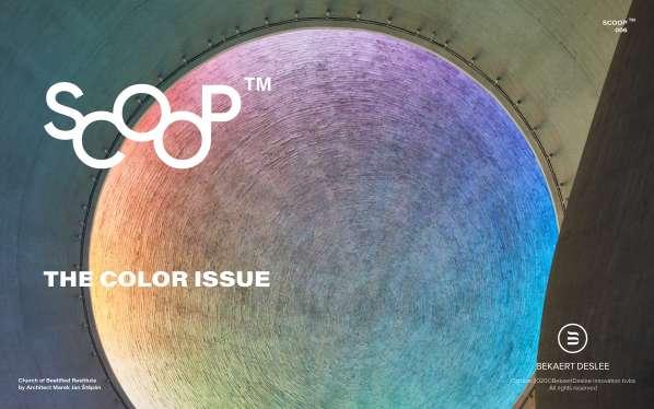 SCOOP™ 006