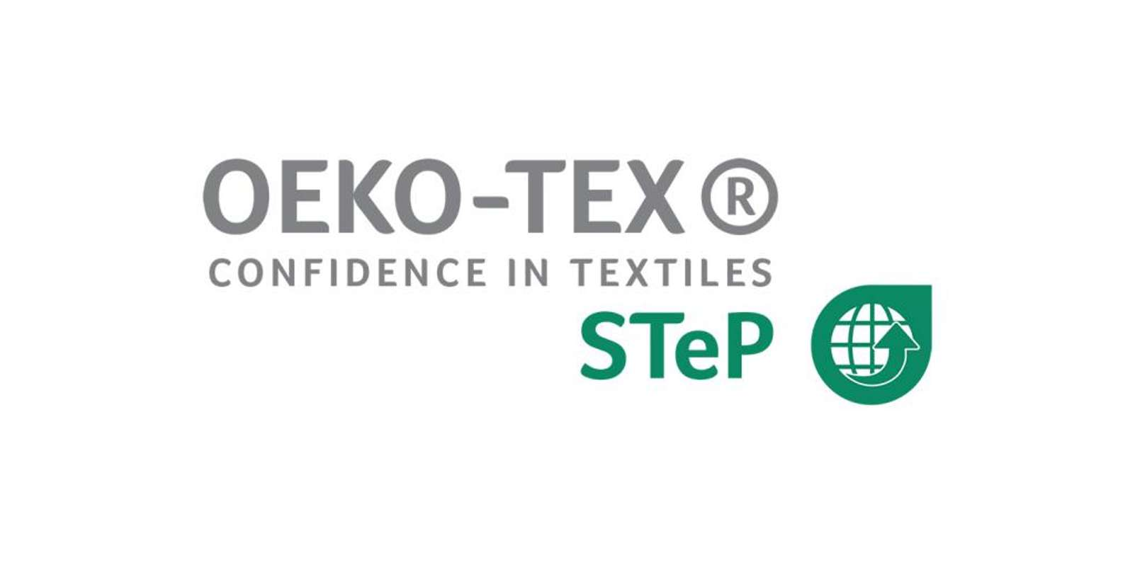 BD Romania receives  STeP by OEKO-TEX® certificate!