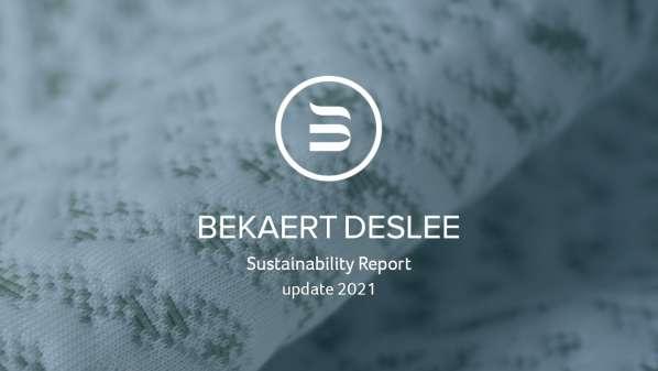 Sustainability Report 2021