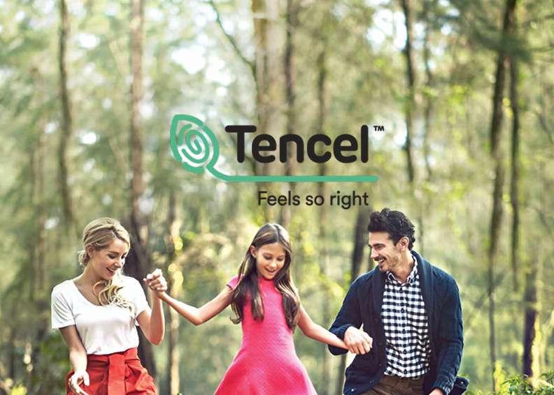Hero image for TENCEL™